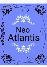 ●● neo Atlantis ●●