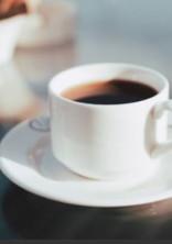 コーヒーの香り