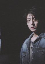 Angel  or  Devil ²