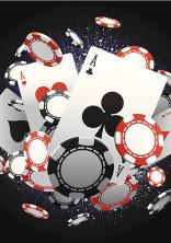 危険なポーカー