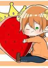 女たらしの橙さん
