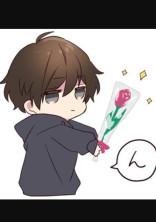 う〜☆(質問部屋)