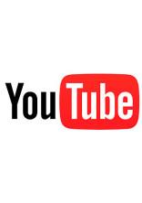 YouTuberシェアハウスの恋
