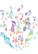 私の好きな曲!!