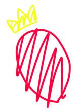 王子様のtwitter…I˙꒳˙)
