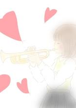 ENJOY!吹奏楽!