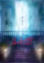"""運命を超える""""Venga"""" 〜炎姫と3人の従騎士〜"""