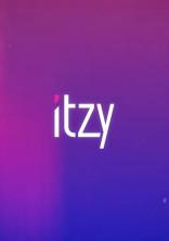 itzy?itzy!