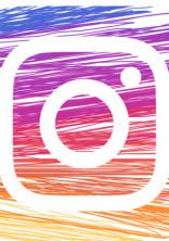虹プロInstagram