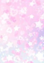 莉梨♡のInstagram!