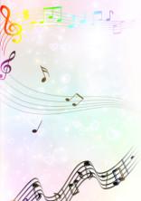 MUSIC START !!!!