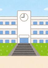 【短編集】STPR学園(リクエストOK)