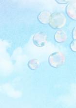 【苺】他校の天使