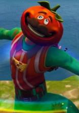 トマト嫌われている