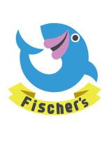 もしもFischer'sがお兄ちゃんだったら