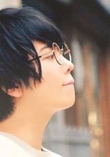 """""""愛""""をください【斉藤壮馬】"""
