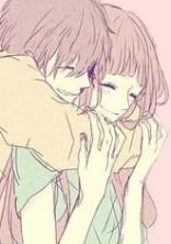 誓いのキスは永遠の証