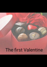 The first Valentine