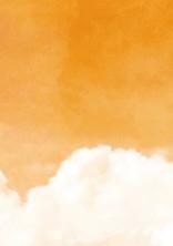 【東海オンエア 腐】誰にも言えないコト【橙×黄】