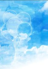 【花子くん×】七不思議零番目『大空の琥珀様』【復活!】