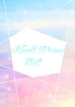 King&Prince  ♡BL短編集♡