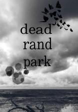 dead rand park
