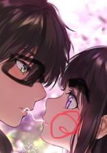 恋桜-もしも貴方と結ばれたら-