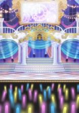アイドルマスター☆~シンデレラガールズ~ オリキャラver