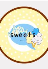 グループ(sweets)