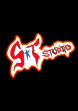 STスタジオのメンバー