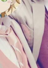 ♔橙紫保管庫♔