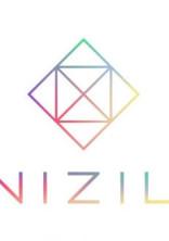 NiziUの追加メンバー!?