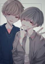 くえっくえっくえっチョコボーr((((あかん