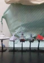 宇宙戦艦ヤマト×東方二次創作 紅魔との戦い