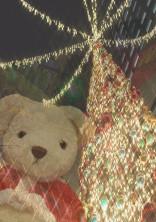ChristmasShortStory