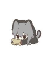 猫ですが何か?
