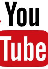 YouTuber学園