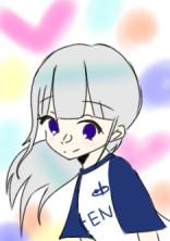天使と神様の恋物語〜1〜