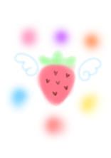 桃色の記憶