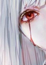 愛しいアナタを今日も刺す