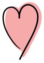 君に「リア恋」してます。