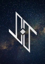 #JO1妄想(リクエスト募集中🌹)