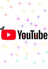 YouTuber短編集