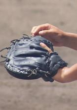 常笑野球~あの空へ、届け~