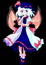 私は,禰󠄀豆子の双子の姉です