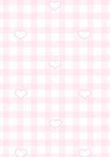❤︎ お友達探し・夢絵企画 ❤︎
