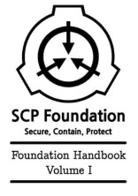 SCPの私に愛をありがとう