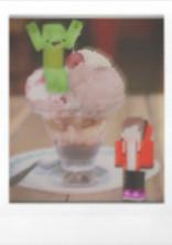 まいぜんSTORY〜Cafe編〜