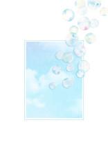 white tails BL短編集