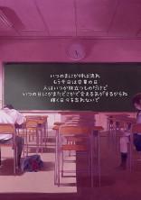 ^-^完結^-^